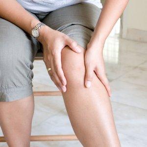Рожистое воспаление ноги симптомы и лечение в домашних условиях - антибиотики, народные средства. Причины, профилактика