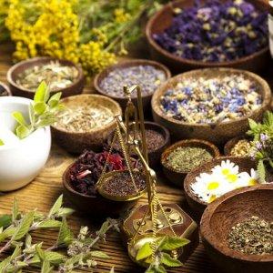 Мочегонные продукты питания и напитки, эффективные средства при отеках, беременности и похудении