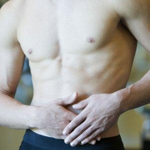 Как лечить паховую грыжу в домашних условиях без операции, чем вылечить у мужчин
