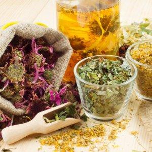 Какие таблетки пить при воспалении почек — Почки