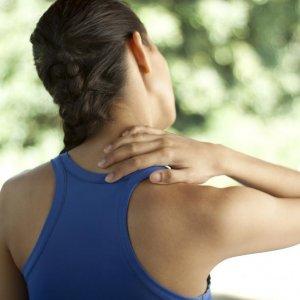 Пиявки польза и вред при остеохондрозе