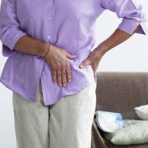 Болят тазобедренные суставы ночью как лечить