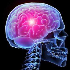 Лечение народными средствами сосуды головного мозга