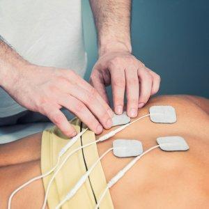 СМТ физиотерапия (амплипульс): что это такое, показания и противопоказания