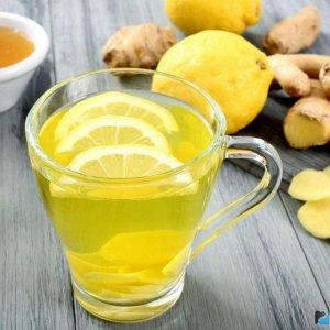 Народное средство из чеснока меда и яблочного уксуса