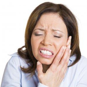 Лицевой нерв причины возникновения воспаления неврита симптомы лечение в домашних условиях