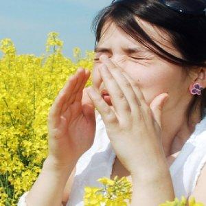 Народные средства от кожной от аллергии