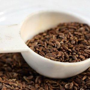 От чего помогает отвар семян укропа
