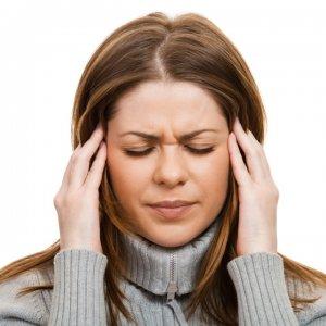 Как понизить внутричерепное давление в домашних условиях
