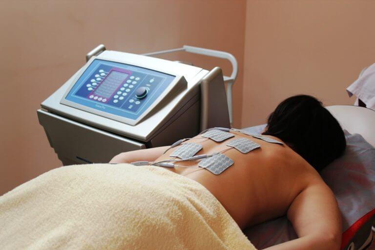 СМТ - физиотерапия. Аппараты для физиотерапии. Физиопроцедура СМТ