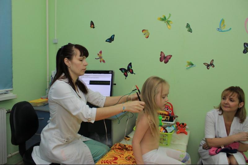 Иглорефлексотерапия: показания и противопоказания
